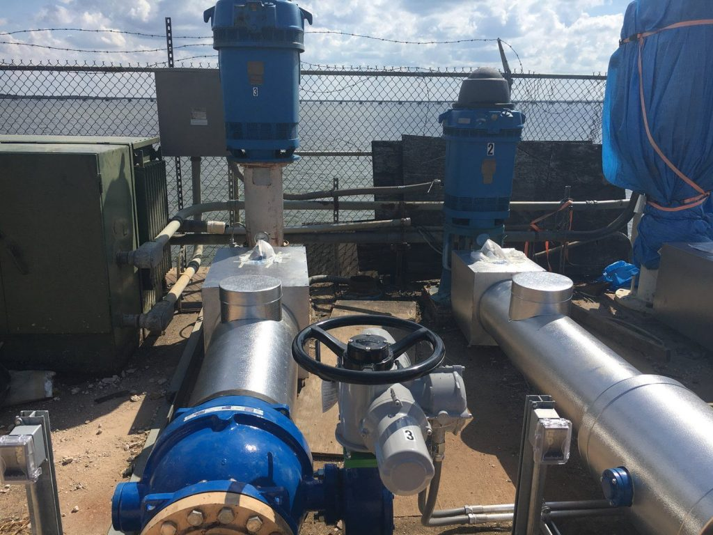 pump-facilities-1
