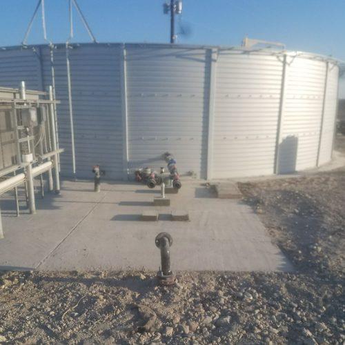 pump-facilities-2