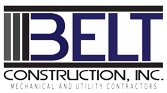 Belt Construction, INC