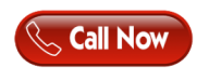 call-now-button-png-19